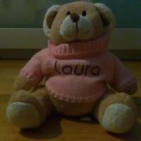 Laura Rodriguez17503