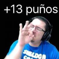 Alex Estrada92827