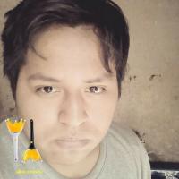 Oscar Brayan Kira Polanco Ramos