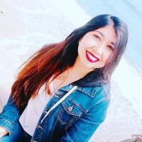 Camila Greys