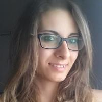 Emanuela Mazzina