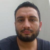 Juan Pablo Morales73649