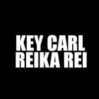 Key Carl Reika Rei