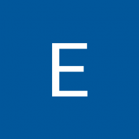 Extraa Extra