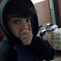 Guilherme Rodrigues54965