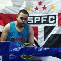 Felipe Santos52946