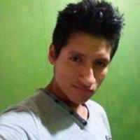 Italo Rojas