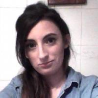 Carolina Pardo