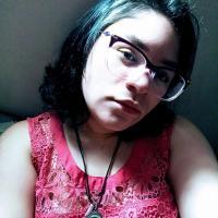 Taina Alves Moreira