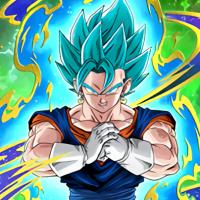 Goku21
