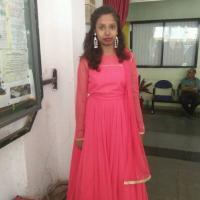Udaya Kumari