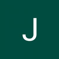 Jayleen vaquerano