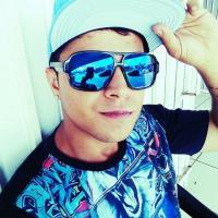Dannyell Guimaraes