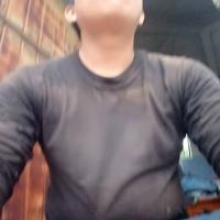 Axel Mendoza14709