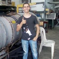 Marco Rosales