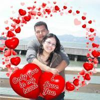 Danny Gissell Jimenez Lopez60578