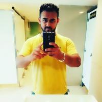 Kumar Hitesh