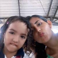 Anita Vaca Espinoza