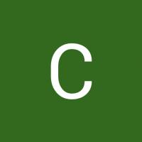 C C43965