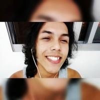 Arthur Ramos89466