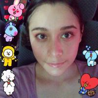 Mariel Leyva