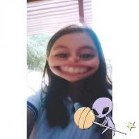 Melissa Coronado Bv