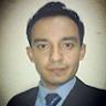 Carlos Portillo87523