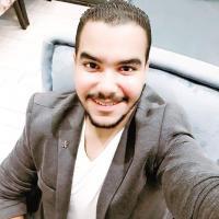 Momen Abobakr