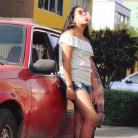 Eva Ynfante Flores