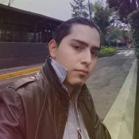 Carlos Lopez Serrano