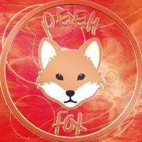 Peeh Fox