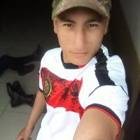 Daniel Carrion91566