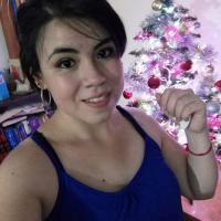 Nadia Carolina Cruz
