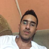 Carlos Armando Marin