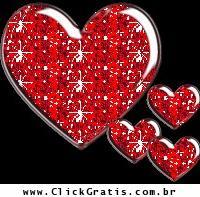 El Amoroso