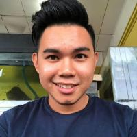 Keeneth Syn Kwan Yew