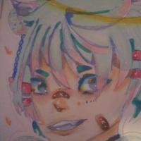 Artie Art's