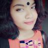 Pratha Kabir