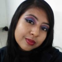 Sasha Patricia Jimenez Machua7041