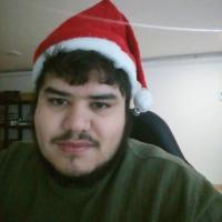 Brandon Esau Sandoval Rodriguez54222