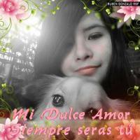 Fabiola Flores52960