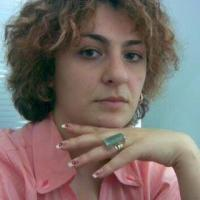 Marietta  Galstyan