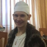 Bukaew Sascha