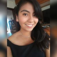 Eliza Castillo