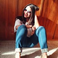 Mayra Alejandra Macualo62922