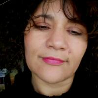 Gladys Coria