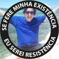 Julita Karla Vieito Ferreira