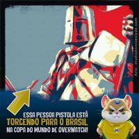 Matheus Silva29664