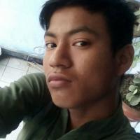Jhan Carlos Zapata Dominguez27380