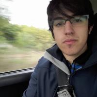 Bastian Aguilera27879